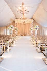 Wedding IdeasWedding Ceremony Decoration Hire Decor And The Touch Of Modifications
