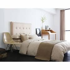 Amazon Upholstered King Headboard by Bedroom Fabulous Queen Bed Headboards Amazon Headboards Handmade