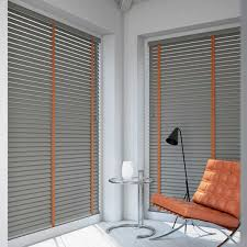 Wood Faux Wood Blinds Kirsch Blinds And Shades Blinds Wood