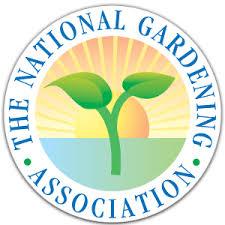 Garden Newsletter for April 23 2016