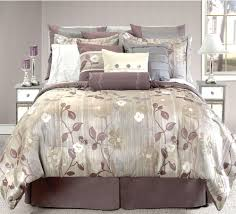Bedroom Accent Pillows 124 Pictures Decorative Also