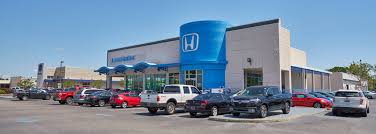 AutoNation Honda 385 | New Honda Dealership In Memphis, TN 38125 Httpswwwcentralmnecom20170731pairchargedinaugusta Santa Bbara Metropolitan Transit District Wikipedia Land Rover Dealer In Lynnwood Wa Seattle Maserati Anaheim Hills New Car Models 2019 20 Best Of 2015 By Magazine Issuu 50 Surprisingly Creative Uses For Vacant Retipster Motorcycle Helmet Craigslist Los Angeles Bcca Used Bmw Motorcycles Thefts Slo County A Stolen Vehicle Every 24 Hours The Tribune Dodge D200 With A Twinsupercharged Bigblock V8 Engineswapdepotcom Maria California Nadya Audrey