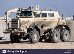 Baqubah, Iraq - Buffalo Mine Protected Vehicle Stock Photo ... Buffalo Door Company Service Truck Buffalo Door Company Tuk Tea Food Trucks Roaming Hunger Equipment Available Niagara Metals Scrap Metal Recycling Fire Truck Photos Pierce Lance Aerial Jls Boulevard Bbq Pinterest Wood Branding Chirp Media Inc Picks Up An Ied Wire Blood Road Bomb Squad Get Fried The News Food Guide Lloyd Taco Usa October 21 Big Towing Stock Photo 402430105 Shutterstock Wgrzcom Fire Involved In Accident The Book Of Barkley Blue Adventures
