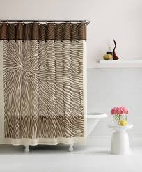Curtains Bed Bath And Beyond by Bed Bath And Beyond Shower Rod Best Inspiration From Kennebecjetboat