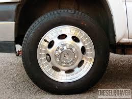 100 Semi Truck Tire Size Conversion Chart New Measuring Wheel Guide