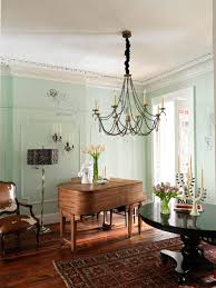 Lighting Ideas Great Chandeliers