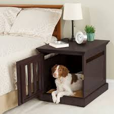 awesome built in dog bed dog beds dog and small places