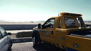 Roadrunner Towing | NorCal Gm 1500 0713 Norcal Truck Bilstein 5100 Test In Baja Mexico Diesel Place Norcal Motor Company Used Trucks Auburn Sacramento 2019 Toyota Tacoma Buyatoyotacomnorcal For Sale Towingwork Motor Trhmotortrendcom Norcal Company Chevy 2500 8lug Suburban Sema 2009 Build By Norcaltruckcom Youtube Cognito 4 Stage 3 Package 0110 Does Anyone Know How Big Of A Tire You Can Mount On 2006 Chevy 2011 2500hd Leveling Package Ford F150 9703 Tony Skulick On Twitter Great Morning For The 2018 Safety Details Sales
