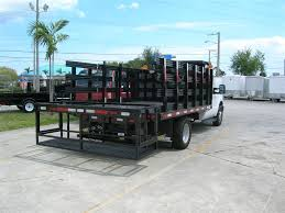 Gallery Image Search Results For Sign Trucks All Points Equipment Sales 620x6 Folding Cargo Carrier Basket Luggage Rack Hauler Truck The Pinic Budget Food Trailers 1925 Stake Antique Delivery Gift Baskets Men Wooden This Elevated Basket Truck By Steele Canvas Is Conviently Designed 2009 Ford F550 4x4 Altec At37g 42ft Bucket C12415 Standard Poly In Bins 7 Tonner Crane With Man Lift Quezon City Rb Wire Permanent Vinyl Liner And Bumper Amazoncom Cr Daniels Dandux 23wx35dx29h 6 Bushel 20 For Nursery Concassageinfo