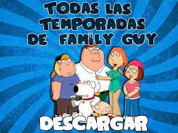 Halloween On Spooner Street Family Guy by Varia2 Padre De Familia Todas Las Temporada Family Guy All Seasons