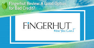 "2019 Fingerhut Review — ""A Good Option For Bad Credit ... Fbit Charge 3 Fitness Wristband Blackgraphite Alinum Fb409gmbk Adidas Canada Coupon Code 2019 Walgreens Promo And Codes Gucci Discount Autozone Cabify 80 Off Jimmy Jazz Promo Code Coupon Codes Jun Jcpenney Coupons Free Shipping 11 Leonards Photo For Stop Shop Card What Is The Free Gift From Fingerhut Groopdealz Active Sale Jewelry Television Coupons 20 Off Pearson Iphoto"