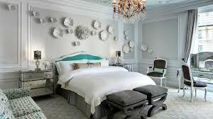 10 Beautiful Modern Bedroom In New York City Ideas