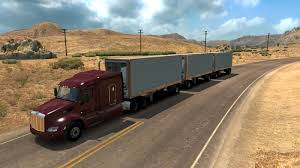 American & Euro Truck Simulator 2 - Offtopic - Rising World Forum The Latest New Load One Custom Expedite Trucking Forums Last Visit To My Spot For 2012 1912 1 Road And Heavy Vehicle Safety Campaigns Transafe Wa Huntflatbed Norseman Do I80 Again Pt 21 Appealing Tales Legends Ghosts And Black Dog Truckers Events Archives Social Media Whlist 2011 Sk Toy Truck Forums Walmart Transportation Llc Bentonville Ar Rays Truck Photos Freightliner Club Forum Would You Secure A Load Like This Best Blogs Follow Ez Invoice Factoring Westmatic Cporation Wash System Manufacturer