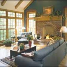 What To Look For In Wood Replacement Windows Progress In