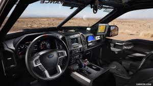 2017 Ford F-150 Raptor Race Truck - Interior | HD Wallpaper #15 2017 2018 Ford Raptor F150 Pickup Truck Hennessey Performance Fords Will Be Put To The Test In Baja 1000 Review Pictures Business Insider Unveils 600hp 6wheel Velociraptor Custom F22 Heading Auction Autoguidecom News Supercrew First Look Review Ranger Revealed Performance Pickup Market Set Motor1com Photos Colorado Springs At Phil Long 110 2wd Brushed Rtr Magnetic Rizonhobby The Most Insane Truck You Can Buy From A