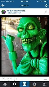 Halloween Town Burbank Ca Hou by Halloween Town Store Horror Amino