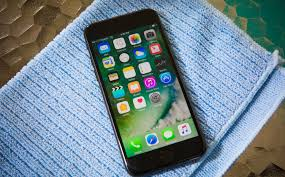 What to do if your iPhone 7 s wet