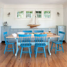 Inga Trestle Dining Table - Maple Top | Dining Table In 2019 ... Monde 2 Chair Ding Set Blue Cushion New Bargains On Modus Round Yosemite 5 Piece Chair Table Chairs Aqua Tot Tutors Kids Tables Tc657 Room And Fniture Originals Charmaine Ii Extendable Marble 14 Urunarr0179aquadingroomsets051jpg Moebel Design Kingswood Extending 4 Carousell Corinne Medallion With Stonewash Wood Turquoise Chairs Farmhouse Table Turquoise Aqua