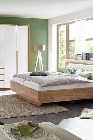 schlafzimmer kombination mit led beleuchtung schlafzimmer