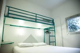 hotel ibis budget porte d italie est le kremlin bicetre