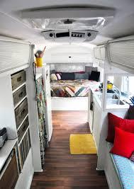 100 Airstream Interior Pictures 70 Best Bambi Ideas Exterior And