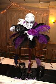 Skullys Halloween Express Milwaukee by 22 Best Masquerade Theme Images On Pinterest Masquerade Theme