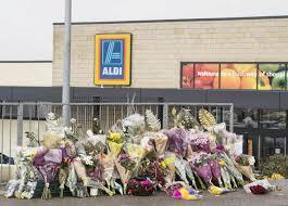 siege social aldi neville hord murderer jailed for 30 years for killing jodie