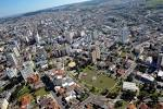 imagem de Lages Santa Catarina n-15