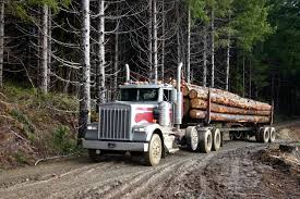 100 Rocky Mountain Truck Driving School OC In Oliver To Offer Tuitionfree Log Truck Driver Training