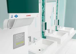 ecoilet umweltlabel für nachhaltige waschräume cws