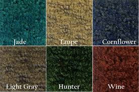 Pontoon Boat Teak Vinyl Flooring by 20 Oz Pontoon Boat Carpet 8 5 U0027 Wide X Various Lengths U0027 Sundance