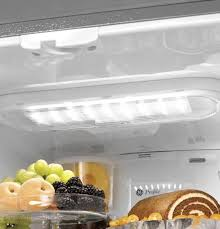 refrigerator accessories ge appliances
