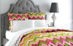 Ty Pennington Bedding by Bedding Sets Twin Xl U2013 Clothtap