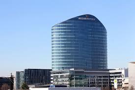 accorhotels wikipédia