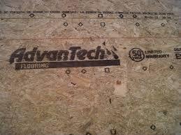 Tji Floor Joist Span by Engineered Wood Gtown Lumber And Supply