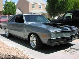 Used Cars For Sale In Texas Pics – Drivins Chevy Trucks For Sale In Texas Craigslist Best Of Bags Delightful Free Take One Gmc Jimmy Classics On Autotrader Southeast Cars And Houston By 15 New Dodge Dealership Odessa Tx Dodge Enthusiast Personals Orlando Fl Ford Ranger For Orleans Used Harley Davidson Street Bob Motorcycles Sale As Seen 44 Best Fun Car Stuff Images Pinterest Car And Popular Mobile Homes Owner Mcallen Ltt Pics Drivins