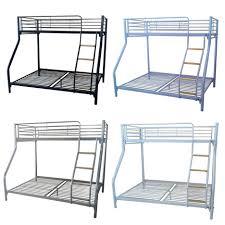 100 desk bed plans bunk beds bunk beds with desk full over