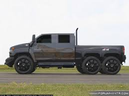 Lifted 4x4 | Gmc Pickup Related Images,251 To 300 - Zuoda Images ... East Texas Diesel Trucks 66 Ford F100 4x4 F Series Pinterest And Trucks Bale Bed For Sale In Oklahoma Best Truck Resource Used 2017 Gmc Sierra 1500 Slt 4x4 Pauls Valley Ok 2008 F250 For Classiccarscom Cc62107 Toyota Tacoma Sr5 2006 Nissan Titan Le Okc Buy Here Pay Only 99 Apr 15 Best Truck Images On Pickup Wkhorse Introduces An Electrick To Rival Tesla Wired Fullsizerenderjpg