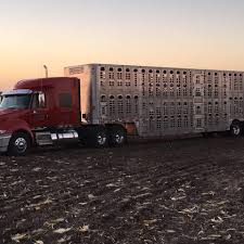 100 Minnesota Trucking Companies ND Cole Home Facebook
