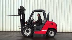 MANITOU 2500KGS LIFT CAPACITY USED DIESEL FORKLIFT TRUCK - YouTube Used Electric Lift Trucks Forklifts For Sale In Indiana Its Promotions Calumet Truck Service Forklift Rental Fork Forklift Used Inventory At Dade Lift Parts Dadelift Parts Equipment And Ordpickers Warren Mi Sales Hyster Lifts For Nationwide Freight Nissan Chicago Il Sale Buy Secohand Caterpillar Lifttrucksdpl40mc Doniphan Ne Price Classes Of Dealer Garland New Yale Crown Near Dallas