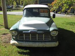 1956 Chevy 3100 Panel Truck 1956 Chevy Truck For Sale Old Car Tv Review Apache Youtube Pin Chevrolet 210 Custom Paint Jobs On Pinterest Panel Tci Eeering 51959 Truck Suspension 4link Leaf Automotive News 56 Gets New Lease Life Chevy Pick Up 3100 Standard Cab Pickup 2door 38l 4wheel Sclassic Car And Suv Sales Ford F100 Sale Hemmings Motor 200 Craigslist Rat Rod Barn Find Muscle Top Speed Current Projects