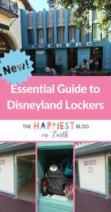 Essential Guide To Disneyland Lockers   The Happiest Blog On Earth 29 Amazon Shopping Tips You Need To Know Rakuten Blog 10 Lessons Ive Learned As An Airbnb Host In Atlanta Plus Wwe Champions Promo Code 2019 Redeem Get Free Cash Coins Ebay Coupon Off August Foot Locker 2013 How Use Codes And Coupons For Footlockercom Mylockernet Coupon Brand Whosale Amazoncom Nba 2k19 35000 Vc Pack Xbox One Digital Video Essential Guide Disneyland Lockers The Happiest On Earth Smart Edit Or Delete A Promotional Code Discount Access Dealhack Clearance Discounts