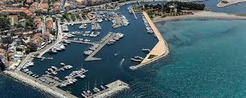 port de florent port florent toutes les informations sur le port