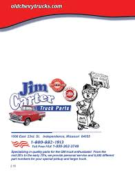 Welcome To Jim Carter Truck Parts 1955-66 ECatalog Zoomed Page: 184 1946 Chevrolet 12 Ton Pickup All About 1936 U2013 Jim Carter Truck Parts Auto Electrical Wiring Diagram Welcome To 1934_46 Ecatalog Zoomed Page 59 Chevy Suburban Window Regulator Replacement Prettier 1 2 Ton Cabs Shows Teaser Of 2019 Silverado 4500hd 1966 Color Chart Raised Trucks For Sale Beautiful Custom Classic Wood Bed Rails Wooden Thing Wichita Driving School 364 Best Peterbilt 352 Images On 195566 68 Paint Chips 1963 C10 Pinterest Trucks Floor Panels Admirable