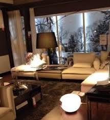 lovely söderhamn sofa from ikea dream home stuff pinterest