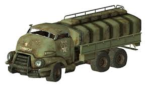 Image - Fuel Truck.png | Fallout Wiki | FANDOM Powered By Wikia Truck Png Images Free Download Cartoon Icons Free And Downloads Rig Transparent Rigpng Images Pluspng Image Pngpix Old Hd Hdpng Purepng Transparent Cc0 Library Fuel Truckpng Fallout Wiki Fandom Powered By Wikia 28 Collection Of Clipart Png High Quality Cliparts Trucks Chelong Motor 15 Food Truck Png For On Mbtskoudsalg Gun Truckpng Sonic News Network