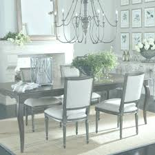 Ethan Allen Dining Room Sets Dineing Shop Rooms Decoration Ideas