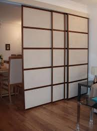 Floor To Ceiling Tension Pole Room Divider by Sliding Glass Room Dividers Floor To Ceiling Uk Art Deco Sweetch