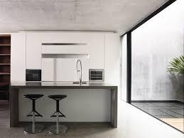 100 Hyla Architects Well Of Light Kitchen By Hyla Architects Homify