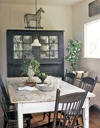 Country Chic Dining Room Ideas by Luxury Vintage Dining Room Decorating Ideas 25 For Your Interior